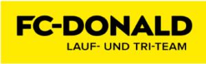 FC Donald - St. Ruprechter Marktlauf