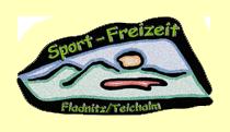 fladnitz sport freizeit weizer bezirkslaufcup