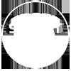 sport 2000 Sponsor weizer bezirkslaufcup